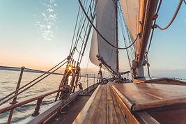 AdobeStock_270276275 sailboat.jpeg
