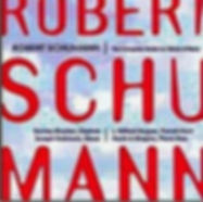 Schumann%2525253A%25252520The%25252520Co