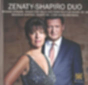 Zenaty%2520Shapiro%2520CD%2520Front%2520