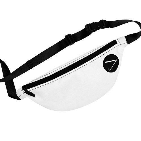 PLAY Fanny Pack
