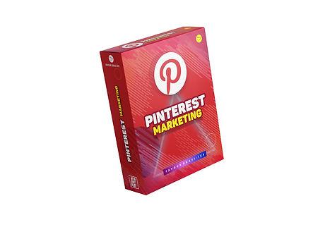 Pinterest Cover Image.jpg
