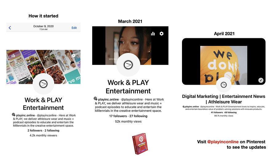 Pinterest Marketing course.jpeg