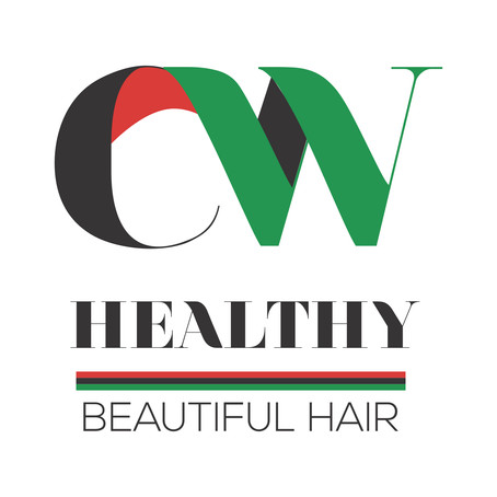 CW Haircare Now Available on YouTube and In-Store Locations