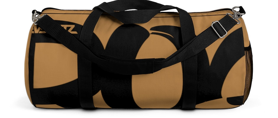 Road to Universoul 2 Duffel Bag