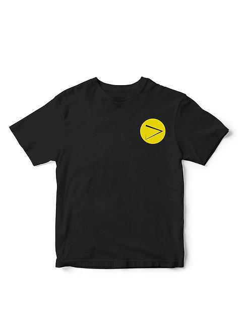 SS PLAY T-Shirt
