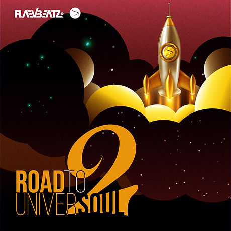 Road to Universoul 2.jpg