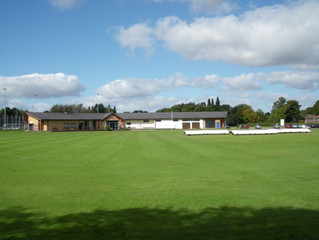 Timperley Sports Club Charitable Donations