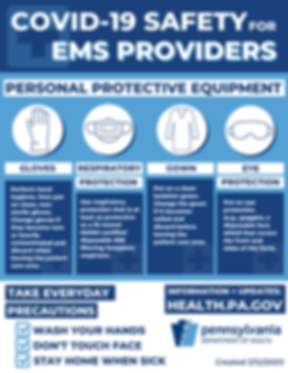 COVID-19 for EMS.png