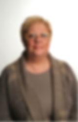 Prof.ssa Liliana Ponzone - Laurea di Profesora Normal Nacional en Jardines de Infantes equivalente a Scienze della Formazione.  Insegnante della scuola Materna.  Insegnante madrelingua spagnola.  Traduttrice e interprete IT>ES e ES>IT. Pedagogia.