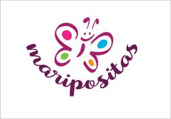 Maripositas