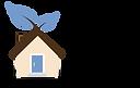 Logo-Maison-decompo.png