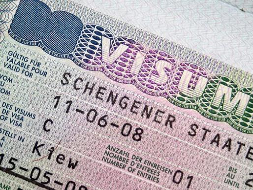 Azərbaycan Aİ ilə viza rejiminin sadələşdirilməsi müzakirə olunur