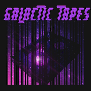 Galactic Tapes