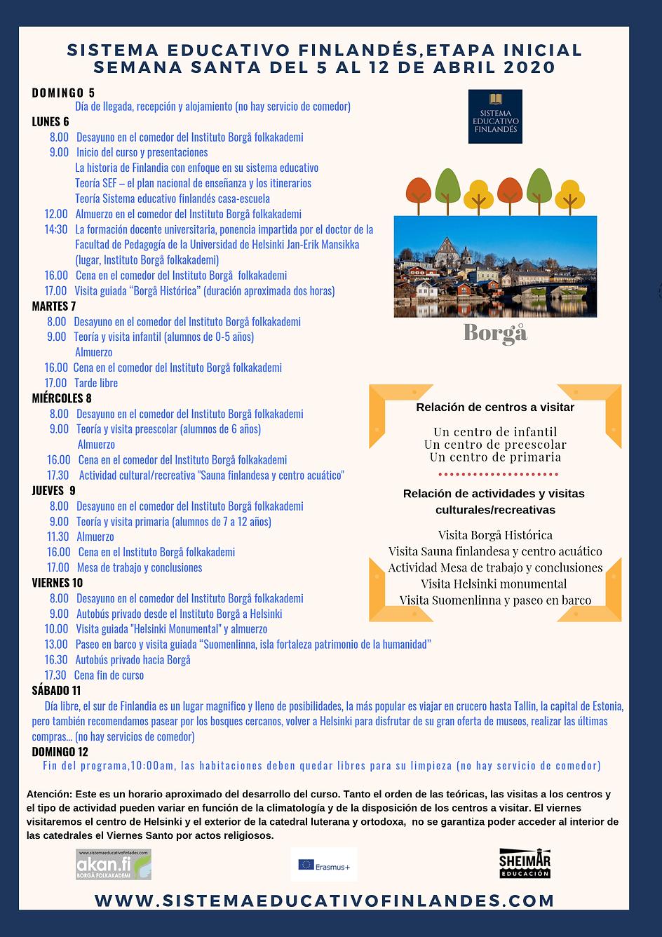 Semana Santa 2020.png