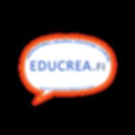Educrea_logo_med_tillägg(png).png