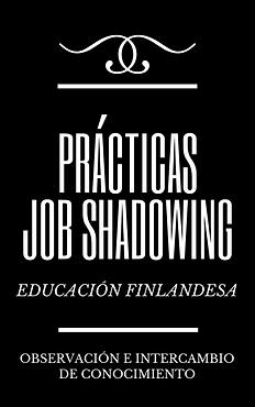 1practicas job shadowing.png