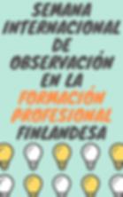Formación_profesional.png
