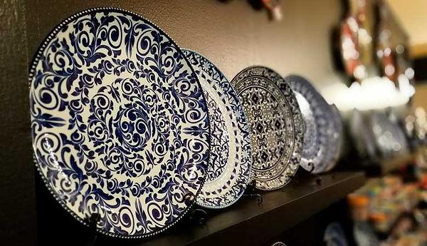 Finland Ceramics.jpg
