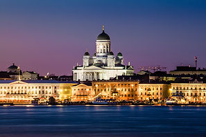 Helsinkinoche.jpg
