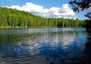 finland-905724_960_720.jpg