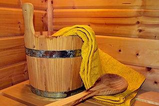 cubo sauna.jpg