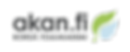 logo akan.png