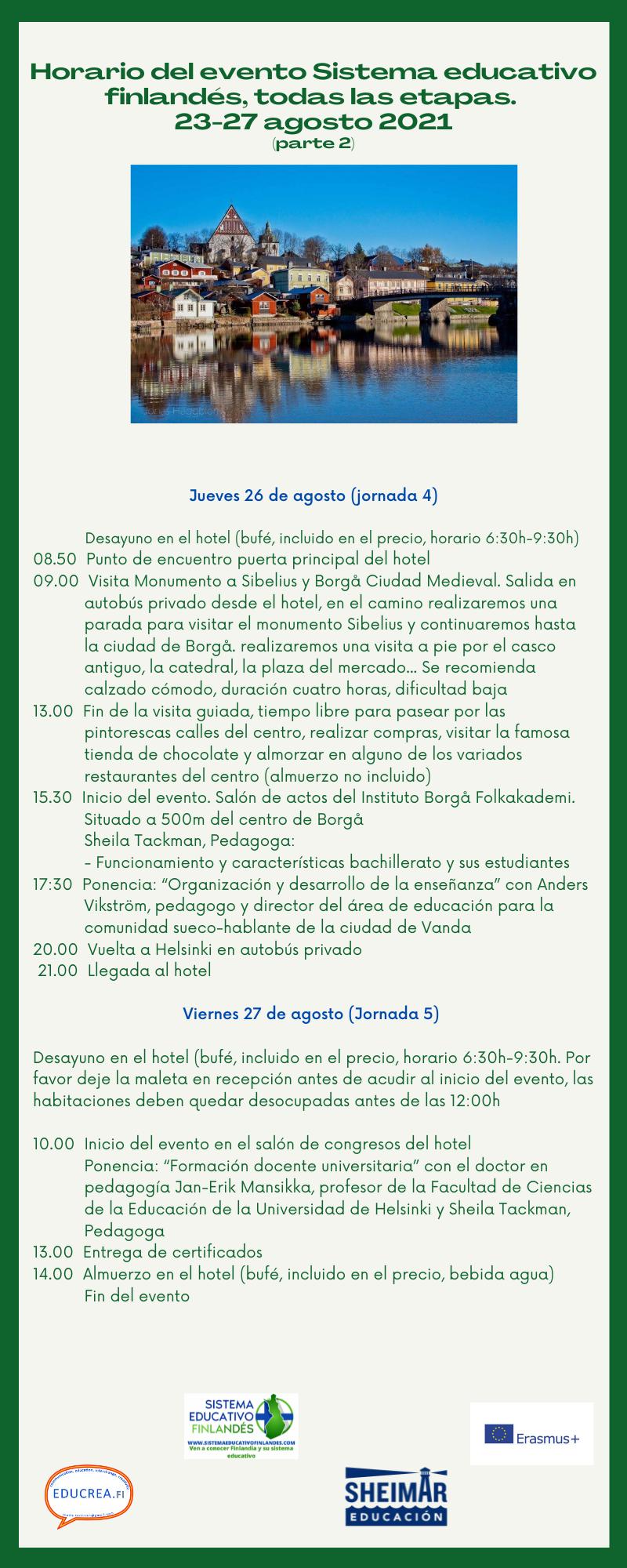 SEFagosto21part2.png
