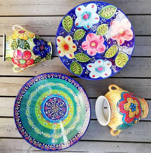 cerámica_orzas_y_lebrillos.jpg