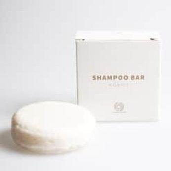 Shampoo Bar | Kokos | Shampoobars