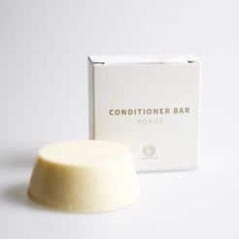 Conditioner Bar   Kokos   Shampoobars