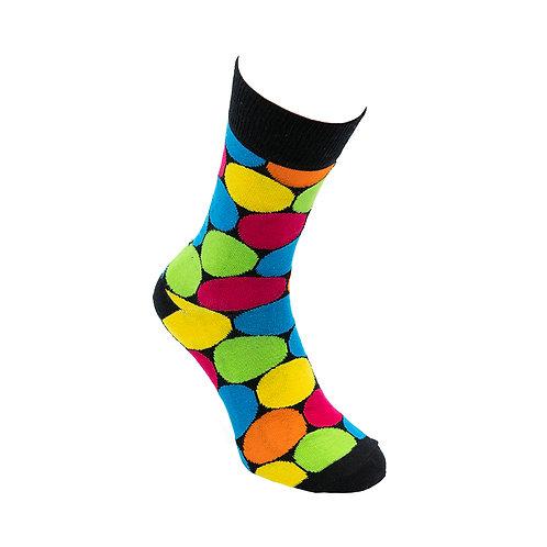 Sokken | Colour | Tintl