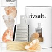 Rivsalt | The original | van d'oldestempel