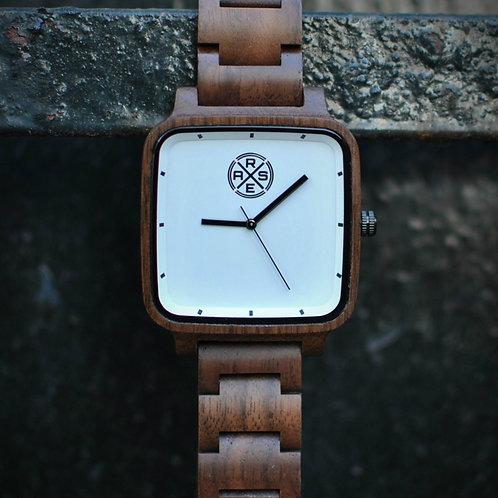 Horloge | Juglans Regia | Rase-Wear