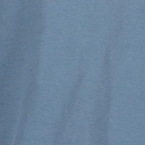 Baggy broek | Loose fit | Captain blue | Pexi Lexi