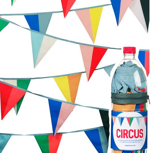 Slinger | Circus Large | van Engel | Wonderzolder
