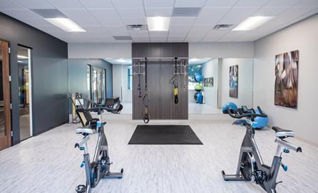 W5 Fitness (3).jpg
