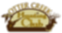 OtterCreek-new-logo.png