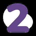 2-passos-agendamento.png