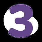 3-passos-agendamento.png