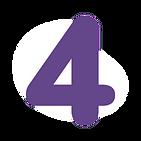4-passos-agendamento.png