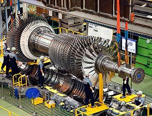 crane-working-at-power-plant.jpg