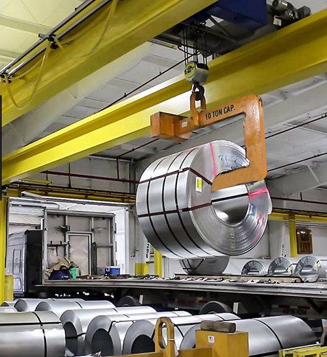 crane-lift-coil-roll