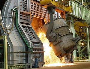 ladle-at-metallurgy-plant.jpg