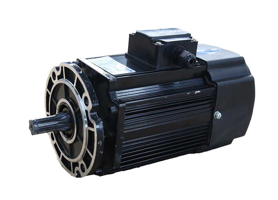 double-speed-motor