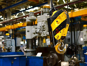 crane-hook-at-workshop.jpg