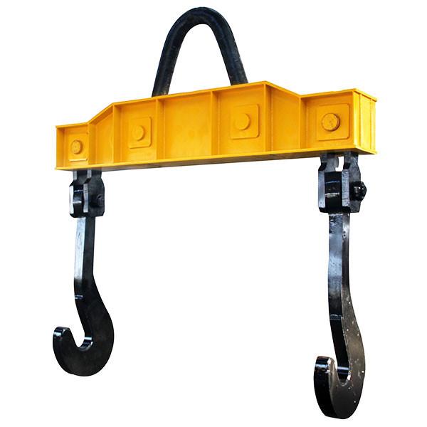 crane-laminated-hooks