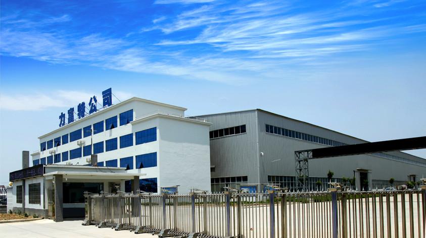 liftsmart-gate-office-building