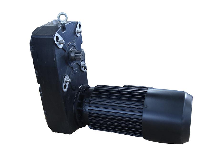 gear-motor-3-in-1