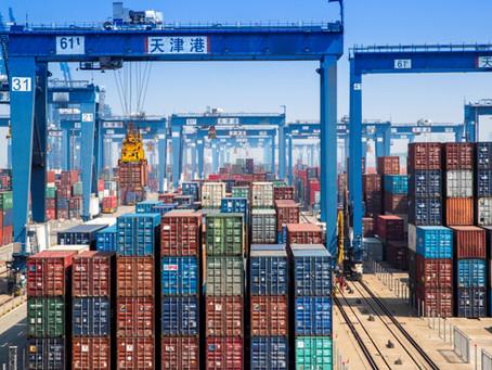 Crane Industry Development Trend – Specialization
