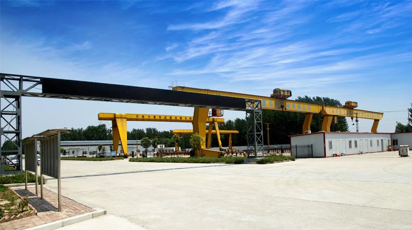 liftsmart-factory